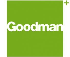 Goodman has reinforced its strategy with the sale of its CEE portfolio and expansion plans throughout major European consumer markets.