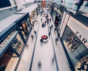 e-commerce acceleration