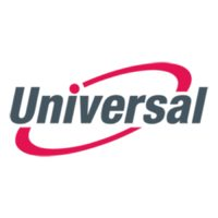 Universal Logistics has reported operating revenue decreasing by 2.7%, recording only $375.9m.