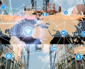 With digitalisation in full swing in the freight forwarding industry, forwarders are reviewing their software strategy.