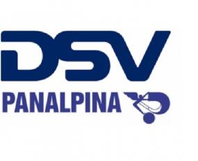 DSV Marimekko
