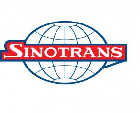 sinoair partners webcargo