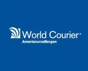 WorldCourier advanced therapies