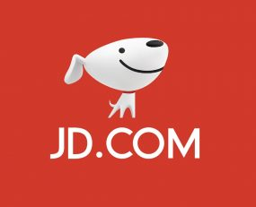JD.com warehouses Poland Germany
