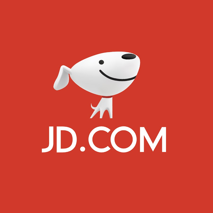 jd com to acquire kuayue express group ti insight com jd com to acquire kuayue express group