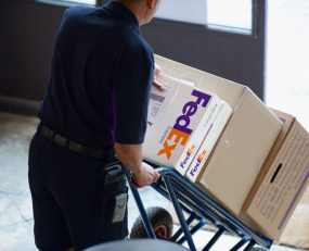 FedEx has announced a renewed set of guiding and operating principles - Compete Collectively, Operate Collaboratively, Innovate Digitally - that are effective immediately and will inform its strategic outlook.