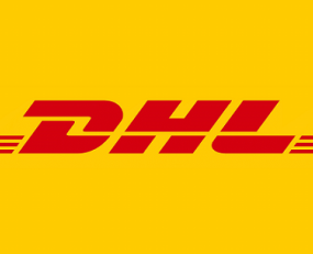 DHL Express new Strategy 2025