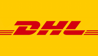 DHL Global Forwarding launches one-stop customer portal for digital logistics providing full visibility and control.