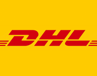 DHL has announced Saloodo! will extend its range of functions, link the individual markets together and will be available on 4 continents.