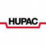 Hupac duisport climate friendly