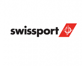 Swissport introduces self-check-in