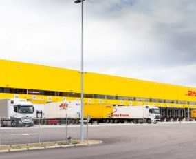 DHL eCommerce Solutions announced it is investing more than $300m in the US in the next five years.