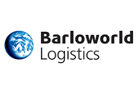 Barloworld Group's 2019 revenues down 5.4%