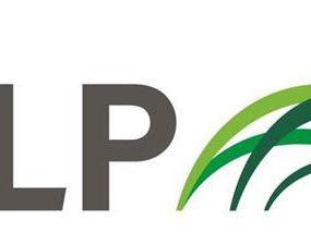 GLP has announces that it has leased a 90,000 sq ft unit at its G-Park Northampton site to SF Express, a global customer of GLP.