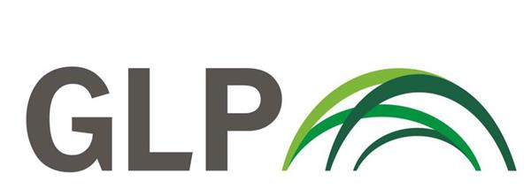GLP continues its expansion with an acquisition of a 44,000 sq m logistics asset in Venlo, the Netherlands.