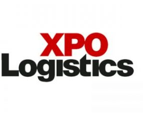 XPO Logistics spin off