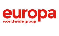 Europa Road expands