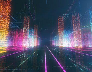 5 key logistics technology trends