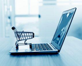 Global-e-commerce-Report-image