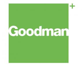 Goodman $2.5bn