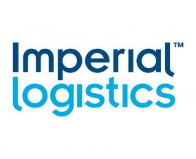 Imperial has sold its 90% holding in Multinaut to Peter Jedlicka, Multinaut's Managing Director.