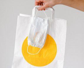 Corona supply chains