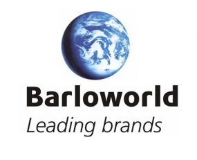 Industrials Group Barloworld has provided updates regarding some of the measures that have been implemented in the wake of the novel COVID-19 disease and to ensure strategic delivery.