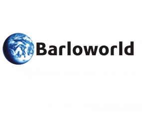 Barloworld FY revenue R49.7bn