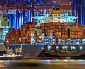 CPTPP trade