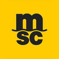 MSC's Instant Quote tool has launched for instant cargo shipment quotes from North America to Europe and from Asia to Europe.
