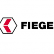 The logistics company Fiege has started with the construction of a new logistics centre in Gengenbach, Baden-Württemberg, in Germany.
