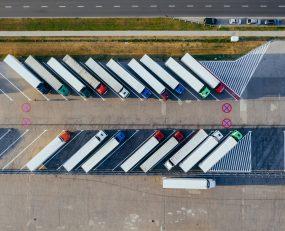 Trucks Lorries