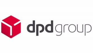 GeoPost/DPDgroup has announced it is taking a majority shareholding in epicery, aiming to strengthen its position in the food sector.