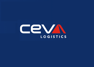 CEVA Logistics has announced it will be offering its Ground & Rail customers and carrier network improved visibility through agreement announced with project44.