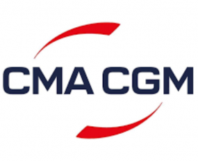 CMA CGM BigCommerce.